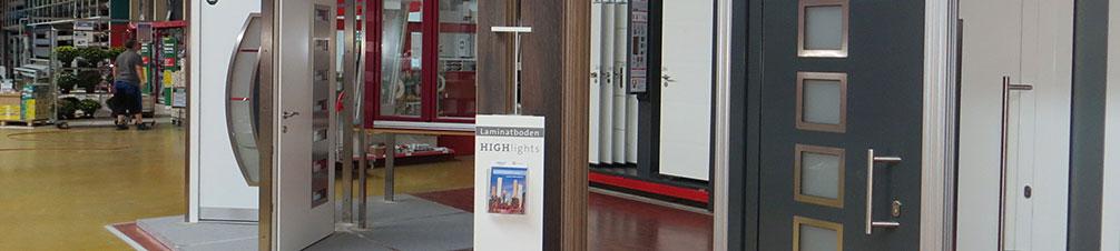 Hagebaumarkt Eschenbach Hagebaumarkt Baustoffhandel